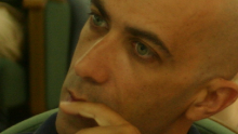 Aldo Gangemi