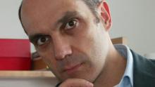 Enrico Motta