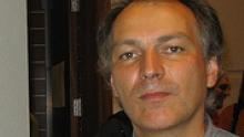 Jérôme Euzenat