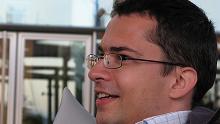 Peter Mika