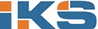 IKS Project - Logo