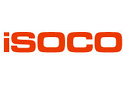 iSOCO - Logo
