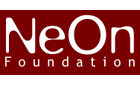 The NeOn Foundation - Logo