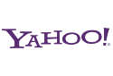 Yahoo! Research Barcelona - Logo