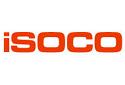 iSOCO - Logo