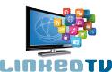 LinkedTV - Logo