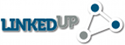 LinkedUp Project - Logo