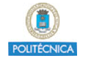 Politecnica - Logo