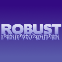 Robust project - Logo