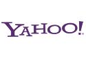 Yahoo! Research Barcelona - Logo
