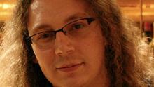 Mathieu d'Aquin