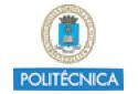 Politecnica - Logo