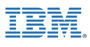 7645_large_ibm_logo