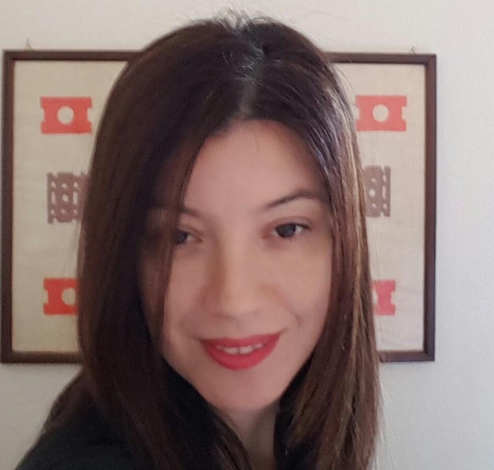 Valentina Presutti