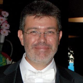 Emanuele Della Valle