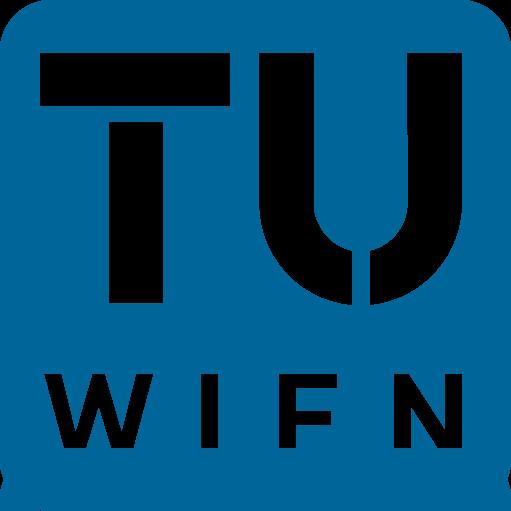 tuwien-logo