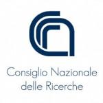 logo-cnr-quadrato