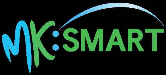 31012014-mksmart-logo1